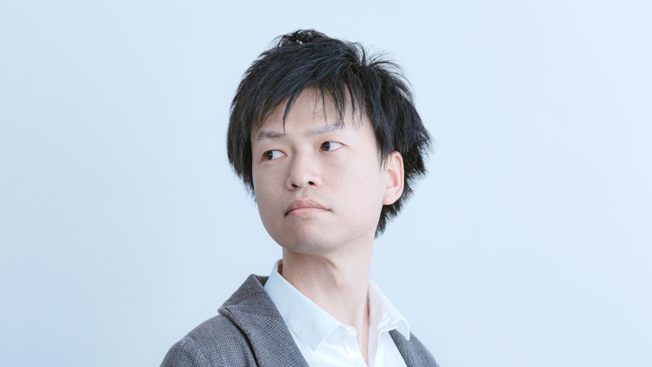 HIROSHI MIYATA