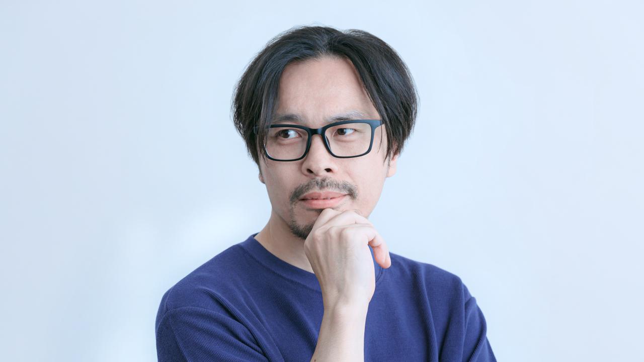 YOSHIYUKI ODAJIMA
