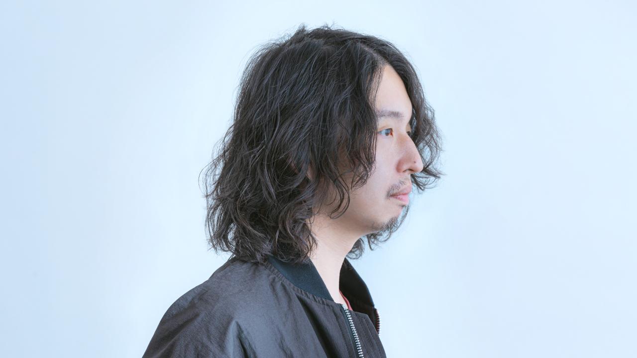 NAOHIRO YAKO