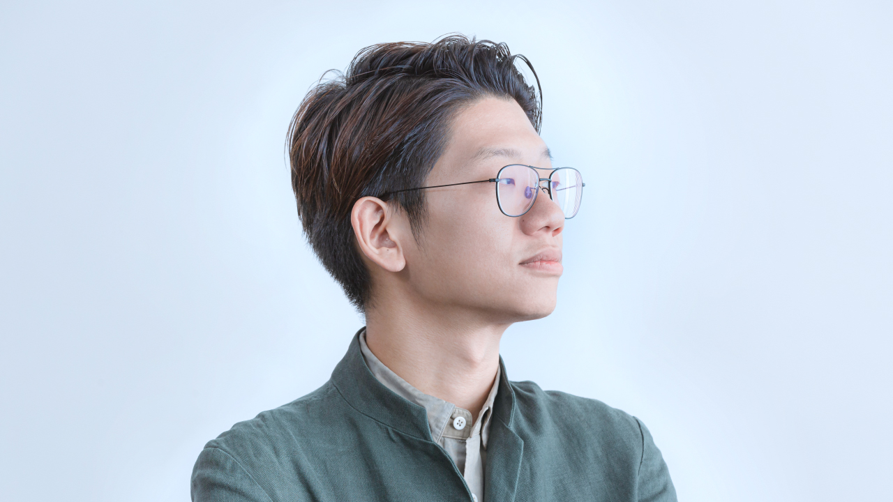 TAIYO YAMAMOTO
